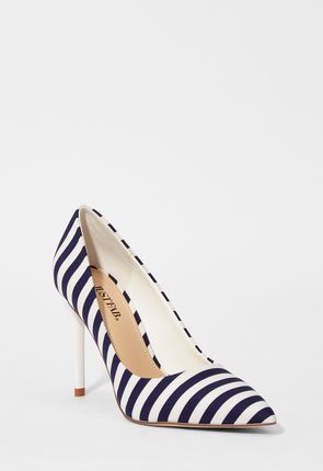 432f56a71d71 Womens Pumps Shoes On Sale - First Style Only  10!