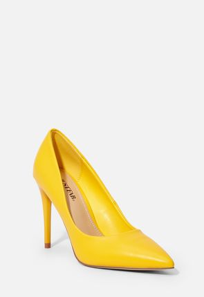 d9e8a4104372 Womens Pumps Shoes On Sale - First Style Only  10!