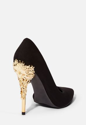 63078fc04 Womens Pumps Shoes On Sale - First Style Only $10!