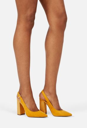 677e6c7f2a6 Women's Pumps On Sale - 75% Off Your First Item! | JustFab