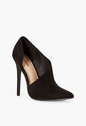 957e776072528 Womens Pumps Shoes On Sale - First Style Only $10!