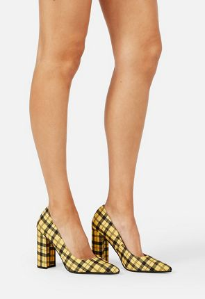 43c382491ee Women's Pumps On Sale - 75% Off Your First Item! | JustFab