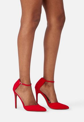 85b415b09ff Women's Pumps On Sale - 75% Off Your First Item! | JustFab