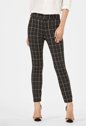 9f3fc8089bb943 Womens Leggings & Pants - Find The Best Deals at JustFab!