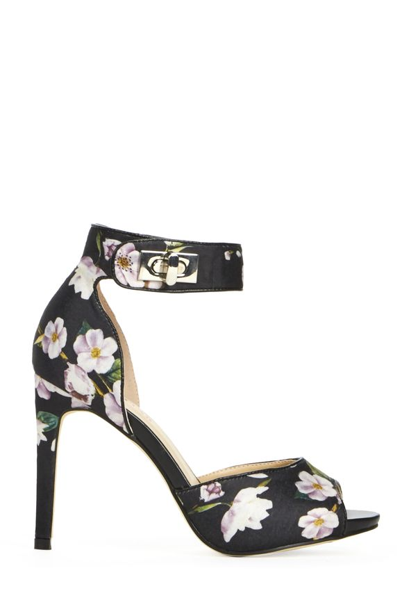 70266e464d66 MELISANDE in floral - Get great deals at JustFab