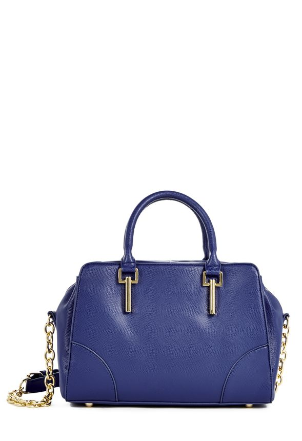 d37d7499644 Braydon in Cobalt - Get great deals at JustFab