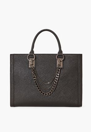 Affordable High Fashion Women s Handbags   Purses from JustFab 2914e4fd76