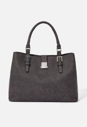 Affordable High Fashion Women s Handbags   Purses from JustFab 18ed58e69a774
