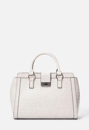 3747a7bcdfe1 Affordable High Fashion Women s Handbags   Purses from JustFab