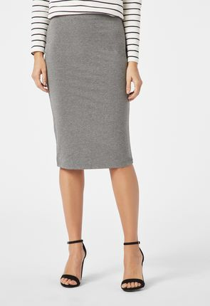 456adf3846629 Skirts   Shorts For Women - On Sale Now at JustFab!