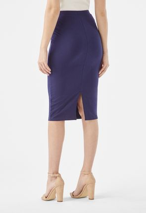 bd445f2c2828 Skirts & Shorts For Women - On Sale Now at JustFab!