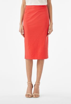 956bcf7024 Skirts & Shorts For Women - On Sale Now at JustFab!