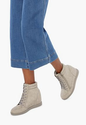 ab38ec63d79 Women's Sneakers On Sale - 75% Off Your First Item! | JustFab