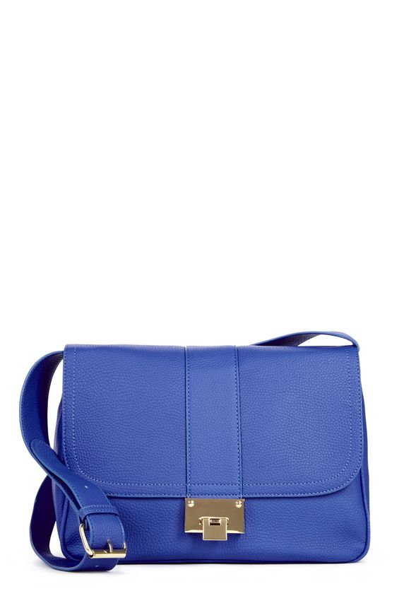 379ed71058b Junior in Cobalt - Get great deals at JustFab