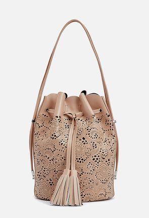 Bucket Bags - Find a Bucket Bag Purse for Any Outfit at JustFab!