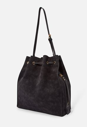 f8581be241927 Affordable High Fashion Women's Handbags & Purses from JustFab
