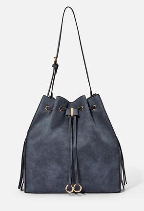 8a28f53de Affordable High Fashion Women's Handbags & Purses from JustFab