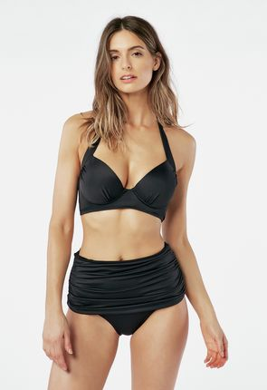 Swimwear For Women Bikinis Cover Ups Bathing Suits From Justfab