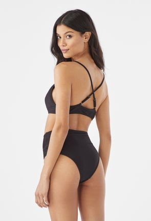 12b2df8eb0 Swimwear for Women - Bikinis, Cover Ups & Bathing Suits On Sale at ...