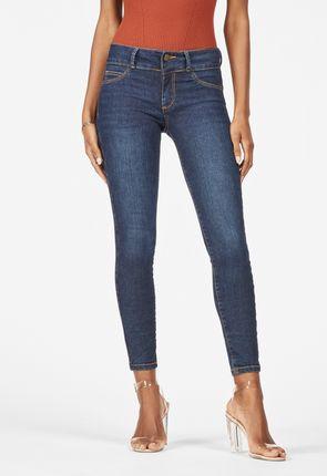 878076996862d3 Women's Denim Jeans - Find The Best Deals Online at JustFab!