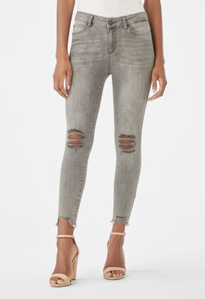 8d03b17028 Women s Denim Jeans - Find The Best Deals Online at JustFab!