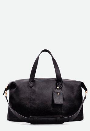 Affordable High Fashion Women s Handbags   Purses from JustFab cdfca39f655b4