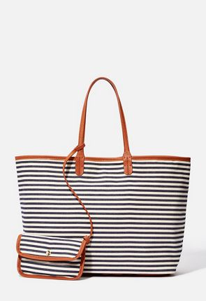 Tote Bags for Women - JustFab's Top Selling Tote Style Handbags!