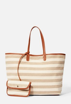 32c4786a0305 Tote Bags for Women - Affordable   Trendy Tote Style Handbags from ...