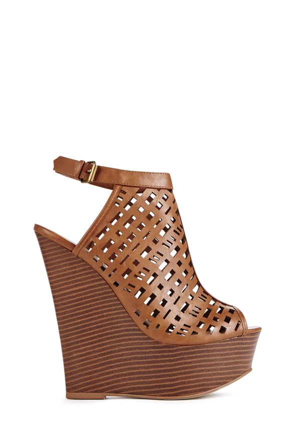 Designer Wedge Shoes