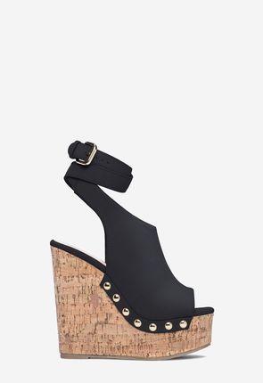Women S Shoes Online Heels Sandals Pumps Wedges