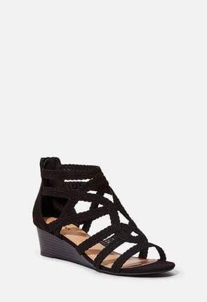 a2a44e81b9b1 Women s Shoes Online - First Style For Only  10 at JustFab!