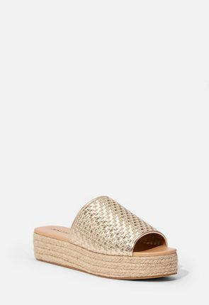 b20145df Womens Sandals Online - First Style Only $10! | JustFab