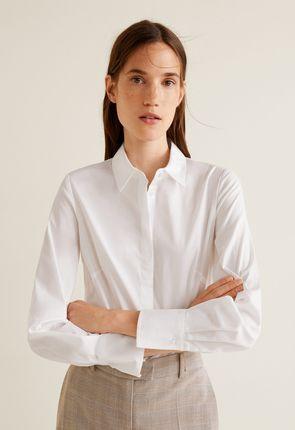 8a84d093124ee Tailored Button Down Shirt ...