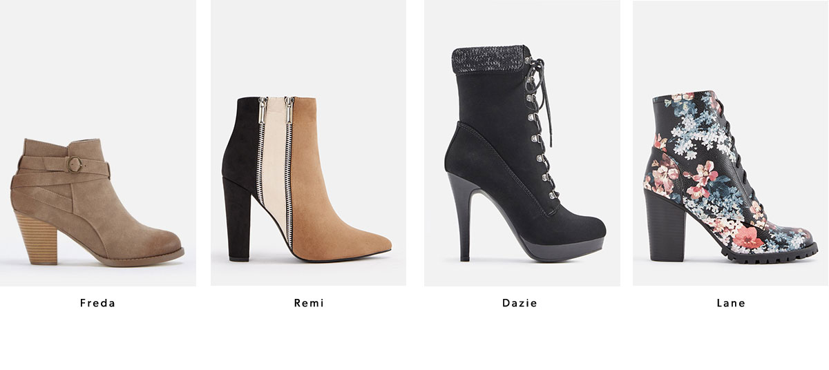 Womens Shoes Boots Handbags Clothing Online Justfab