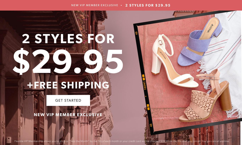 ee45e513b35 Women s Shoes
