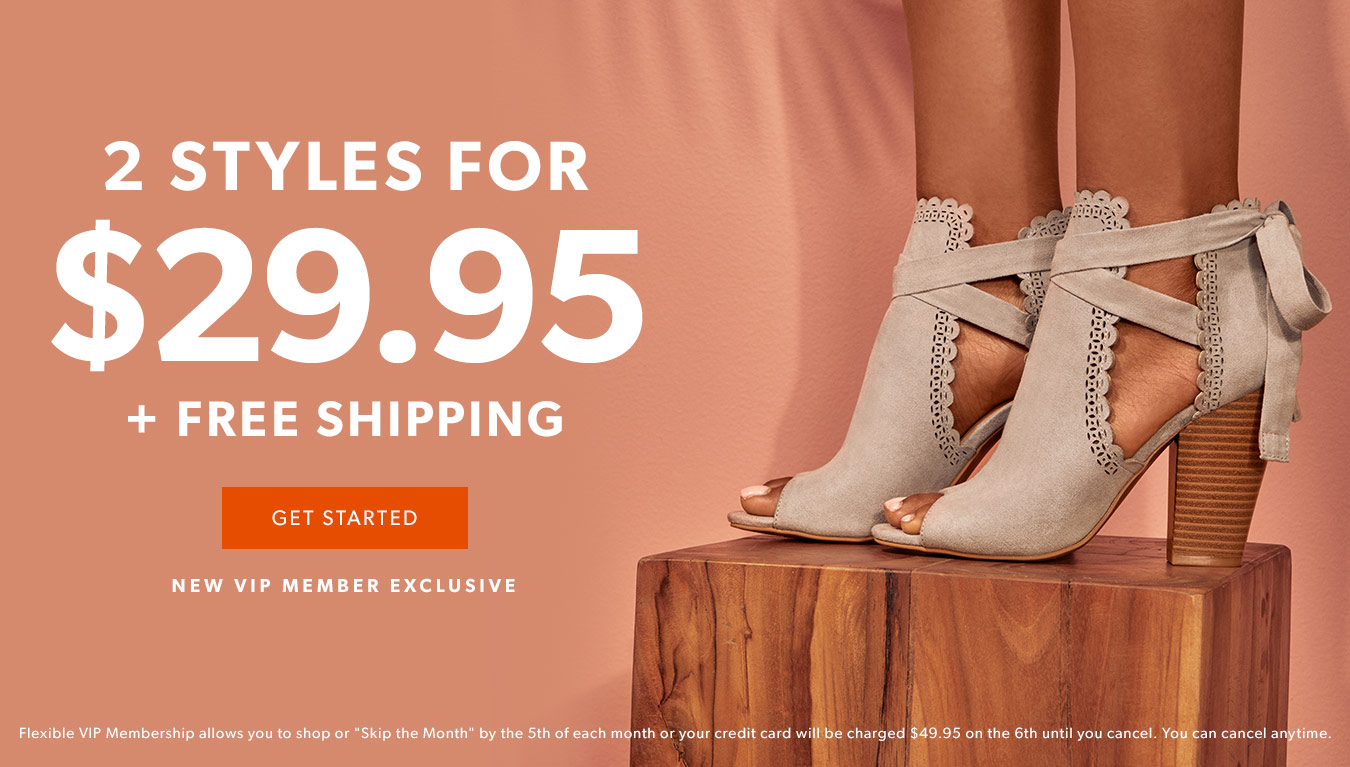 Clothing Clothing ShoesBootsHandbagsamp; OnlineJustfab ShoesBootsHandbagsamp; Women's Women's OnlineJustfab Women's Clothing ShoesBootsHandbagsamp; Aq3Lc5RS4j
