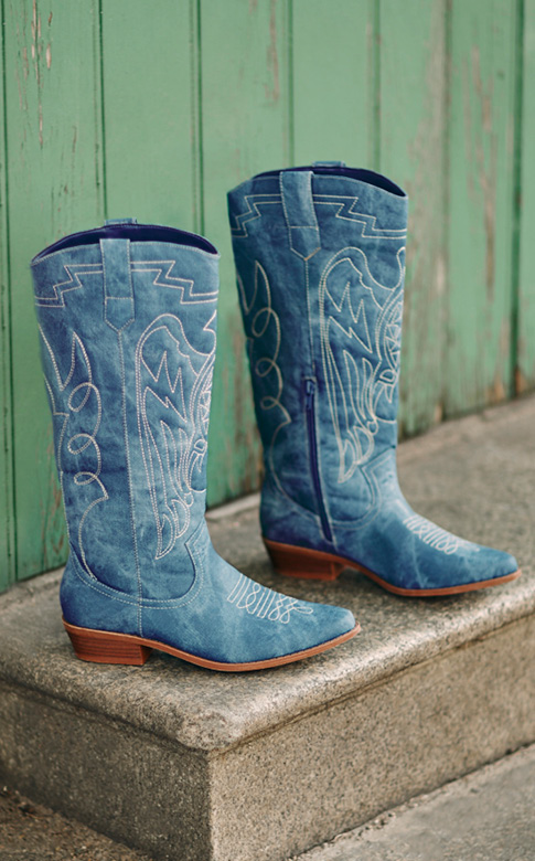 Cheap Cowgirl Boots For Women On Sale 50 Off Your 1st