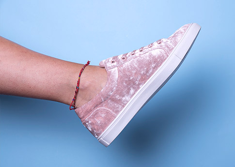 Comfy Sneakers for Everyday Wear