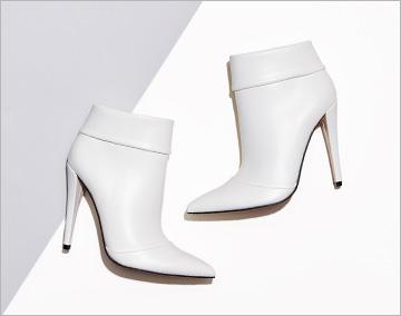 799a57d10d Women's Shoes, Bags & Clothes Online - 1st Style for $10! | ShoeDazzle