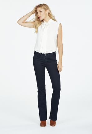 Bootcut Jeans for Women On Sale - Buy 1 Get 1 Free for New Members!