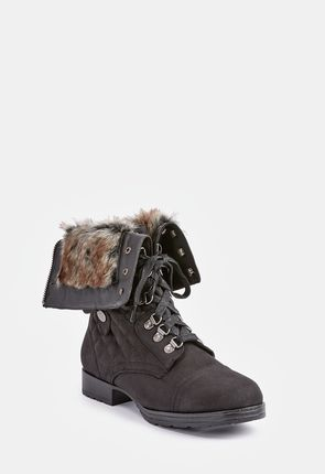 Black Boots For Women On Sale - Buy 1 Get 1 Free for New Members! a86a45e2f
