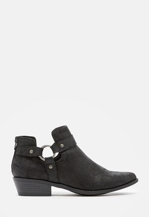Women&39s Ankle Boots - On Sale - Buy 1 Get 1 Free for New Members!