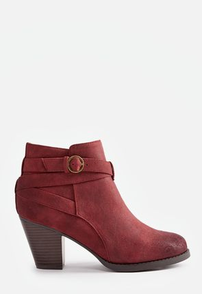 5149ba38864d Wedge Ankle Boots On Sale - Buy 1 Get 1 Free for New Members!