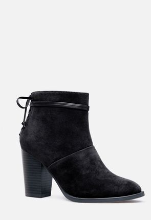 337783264 Women's Booties On Sale - First Pair for $10!