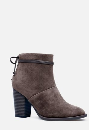 8cd60f16ddba Women s Booties On Sale - First Pair for  10!