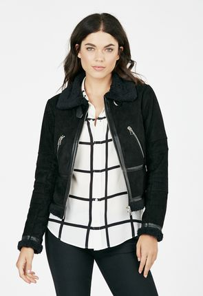 Women&39s Jackets &amp Vests On Sale - Buy 1 Get 1 Free for New Members!