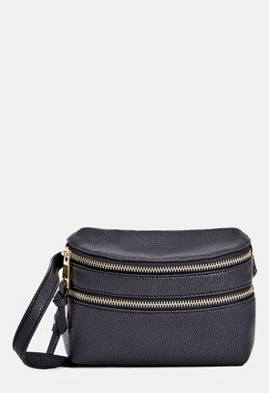 Crossbody Bags & Purses on Sale - Buy 1 Get 1 Free for New Members!