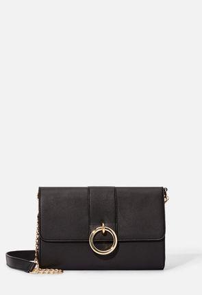 70b94efd245 Black Purses & Handbags on Sale - Buy 1 Get 1 Free for New Members!
