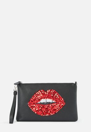 7c32aca533 Our women's clutches let you look your best without needing to leave any  necessities at home. Practical and stylish, our evening bags also ship free  on ...