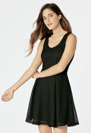 Party Dresses for Women on Sale - Buy 1 Get 1 Free for New Members!